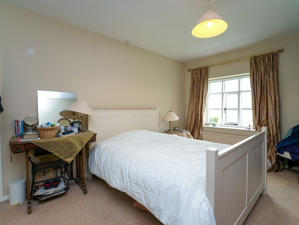 4 bed house for sale in Worthen, Shrewsbury  - Property Image 12