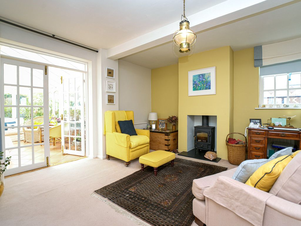 4 bed house for sale in Worthen, Shrewsbury  - Property Image 5