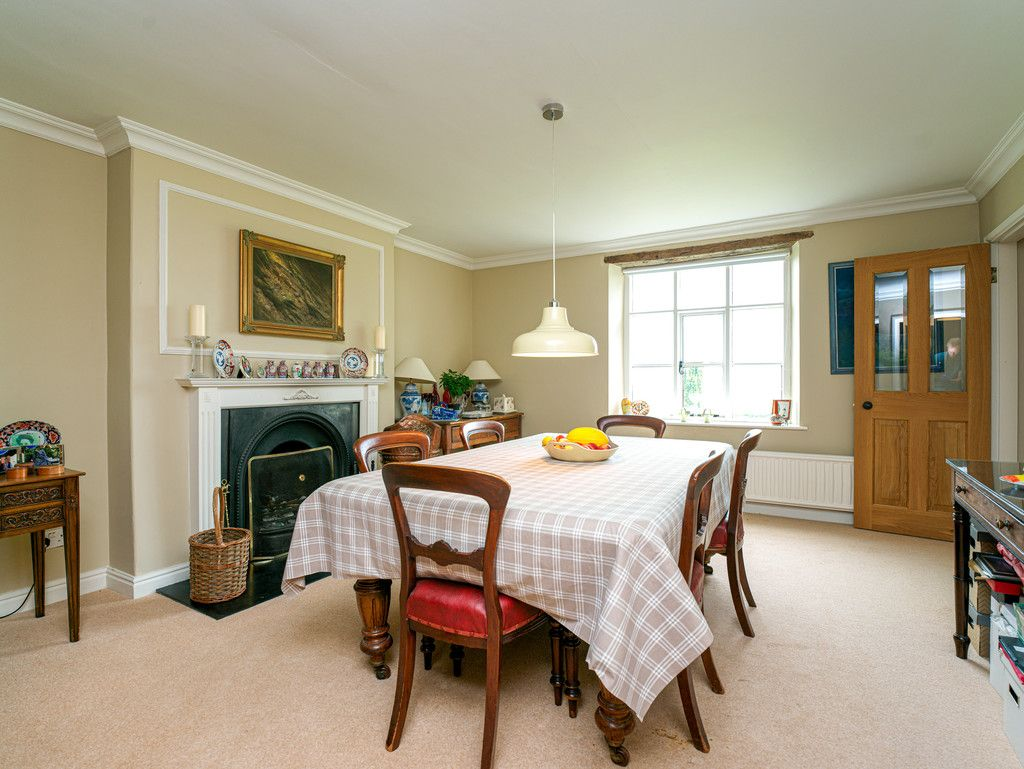 4 bed house for sale in Worthen, Shrewsbury  - Property Image 6
