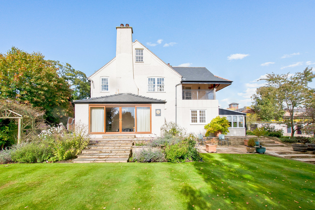 5 bed  for sale in Malpas, Cheshire 19