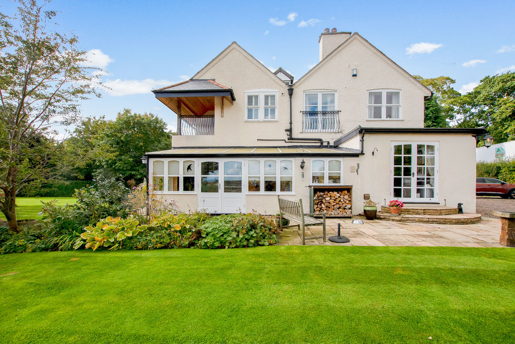 5 bed  for sale in Malpas, Cheshire  - Property Image 20