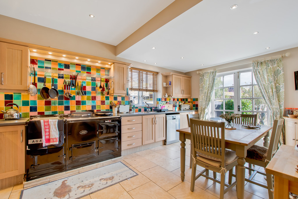 5 bed  for sale in Malpas, Cheshire  - Property Image 4