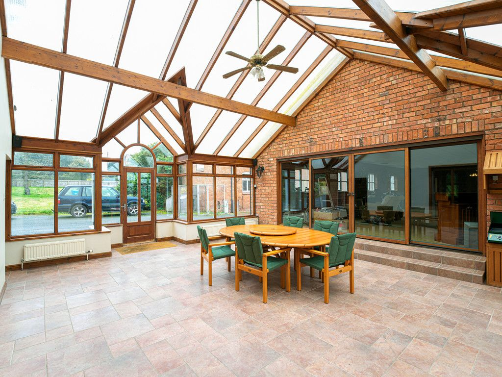 6 bed house for sale in Whitchurch, Shropshire  - Property Image 11