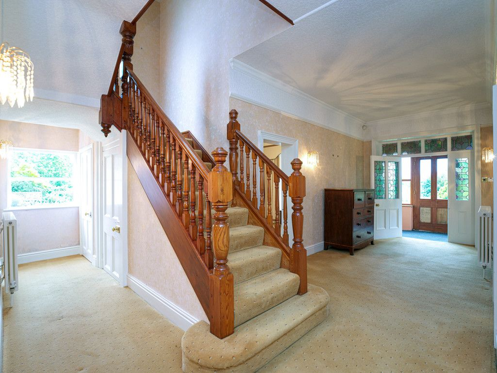 6 bed house for sale in Whitchurch, Shropshire 12