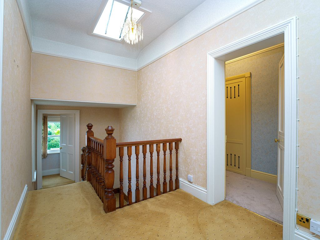 6 bed house for sale in Whitchurch, Shropshire  - Property Image 15