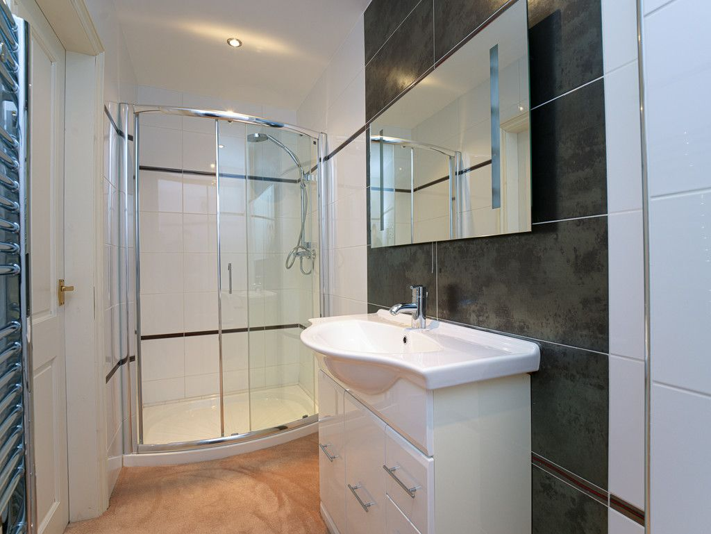 6 bed house for sale in Whitchurch, Shropshire  - Property Image 18