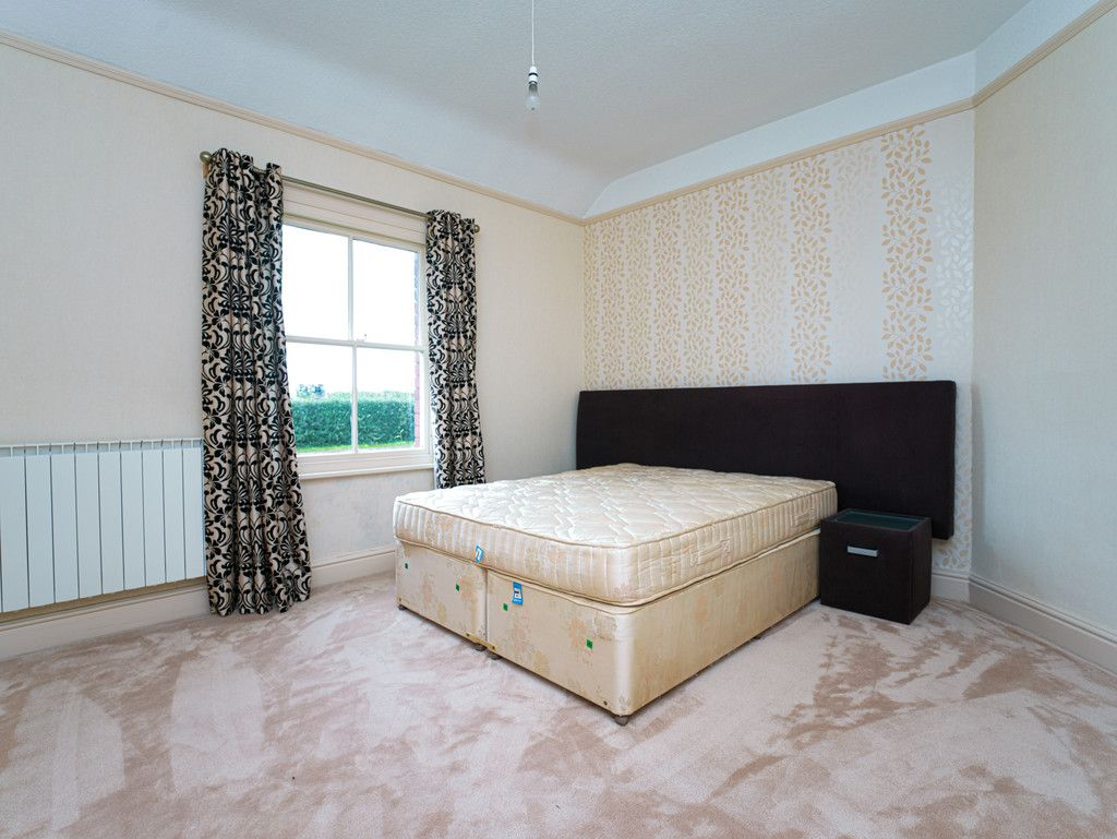 6 bed house for sale in Whitchurch, Shropshire  - Property Image 20