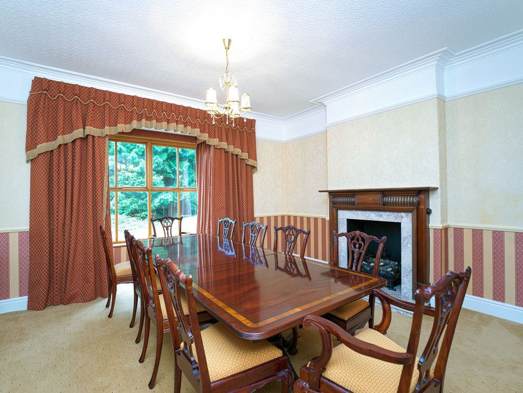 6 bed house for sale in Whitchurch, Shropshire 7