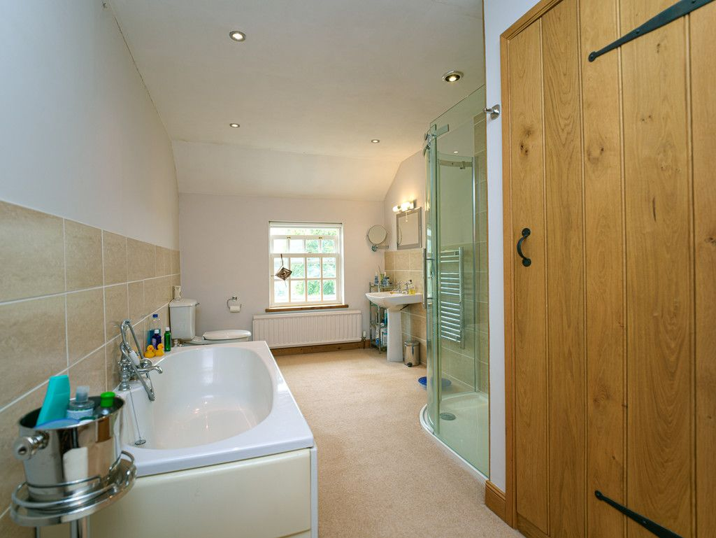 4 bed house for sale in Worthen, Shrewsbury  - Property Image 13