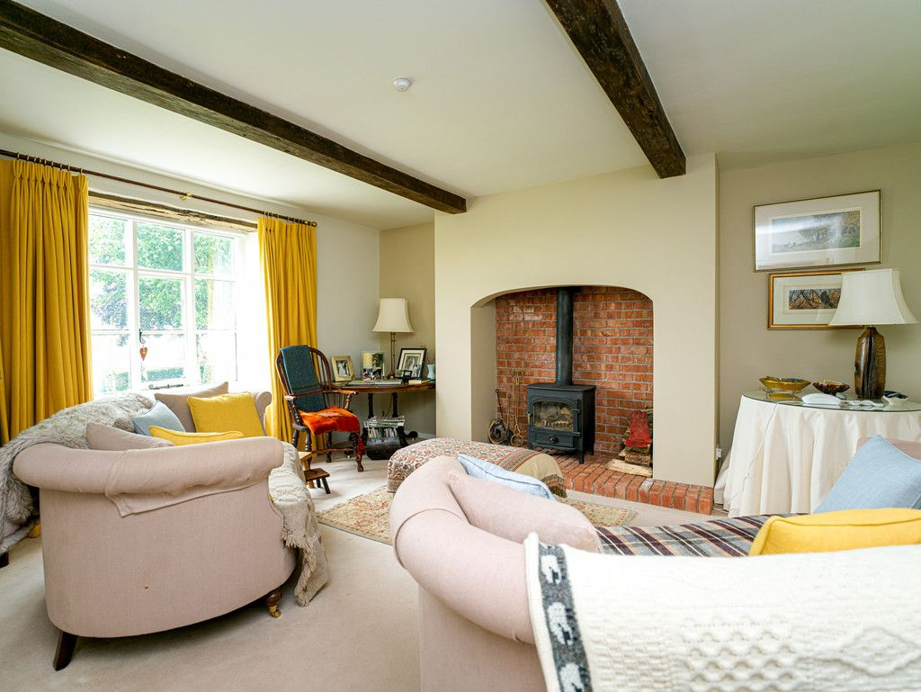 4 bed house for sale in Worthen, Shrewsbury  - Property Image 9