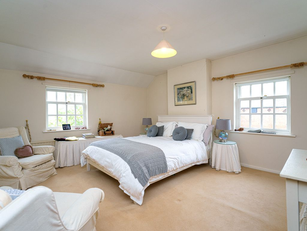 4 bed house for sale in Worthen, Shrewsbury  - Property Image 10