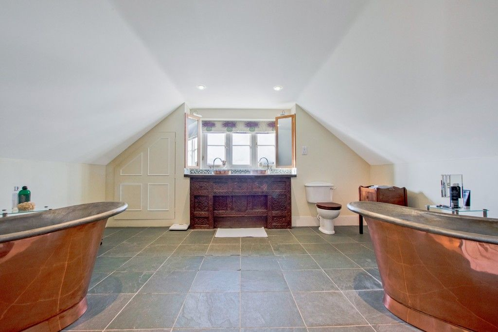 6 bed  to rent in Whitton, Shropshire  - Property Image 12