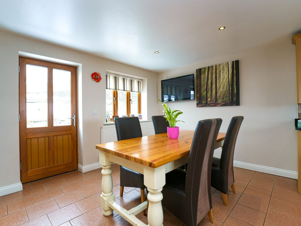 3 bed house for sale in Marple, Cheshire 5
