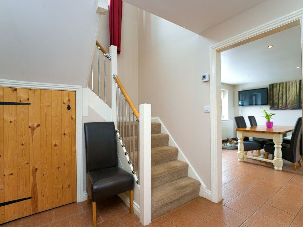 3 bed house for sale in Marple, Cheshire 7