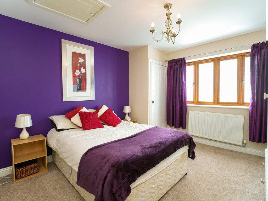 3 bed house for sale in Marple, Cheshire  - Property Image 9