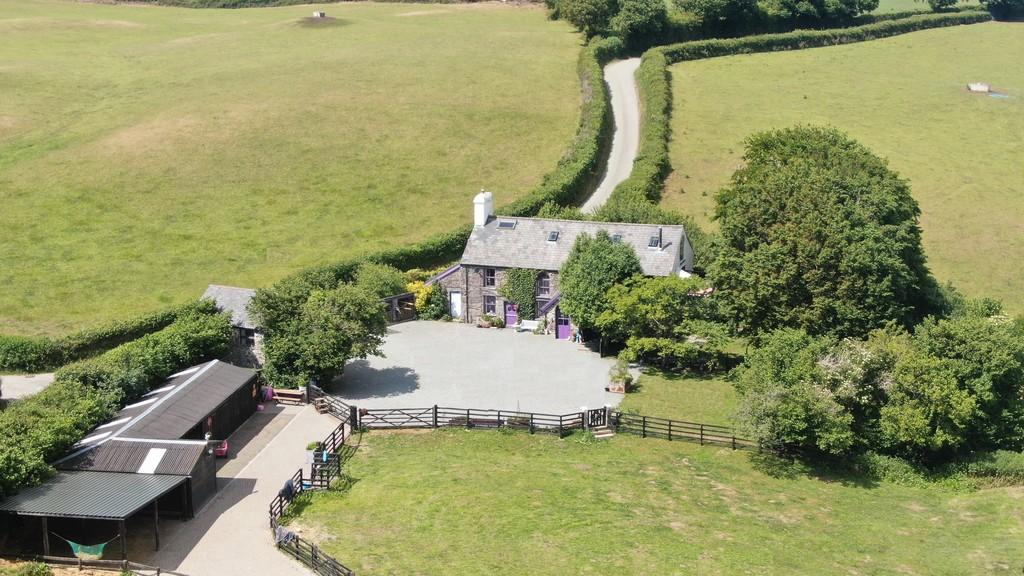5 bed house for sale in Angel Fields, Llanrwst, Conwy, LL26, LL26