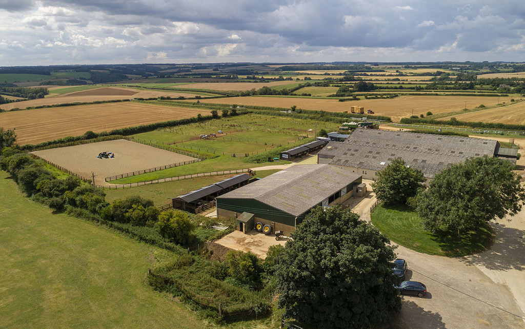 2 bed  to rent in Bourton Hill Farm, Bourton-on-the-Water, Gloucestershire, GL54 , GL54