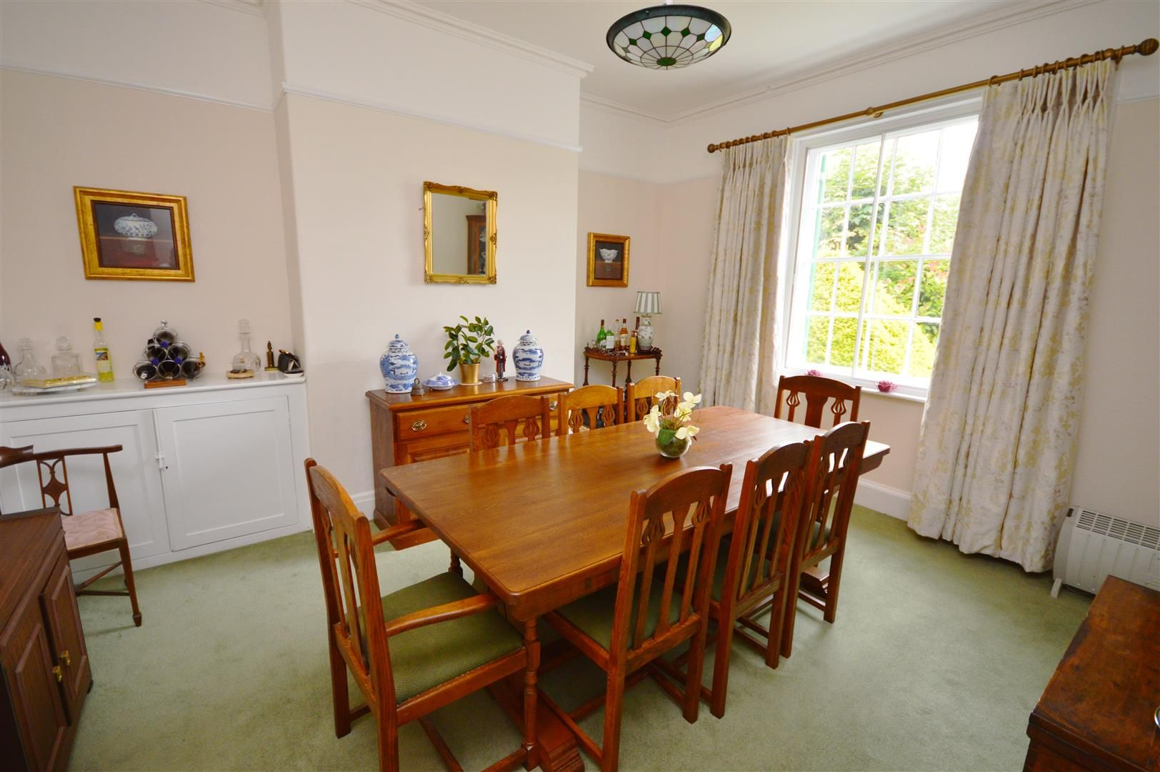 4 bed detached for sale  - Property Image 11