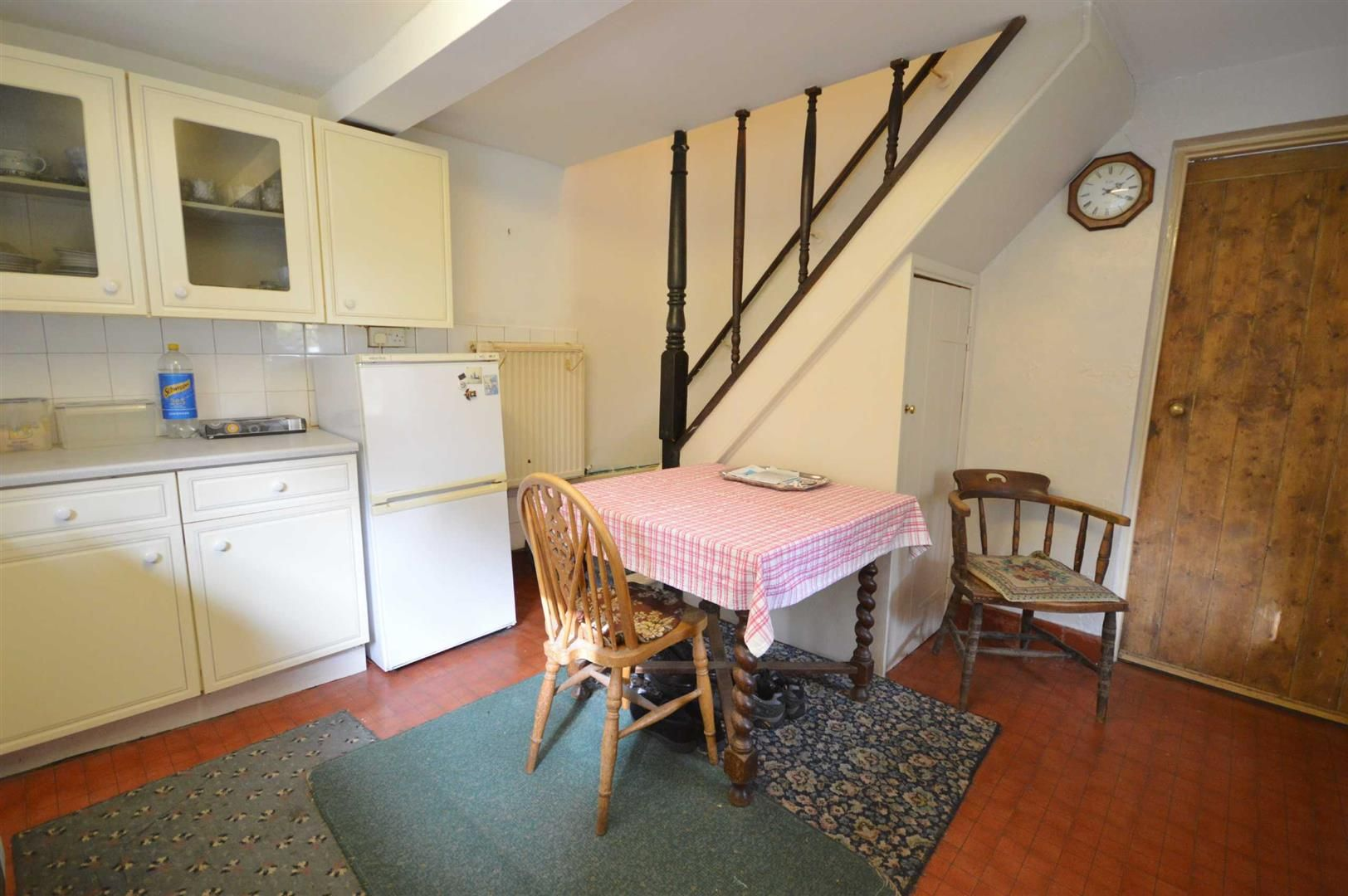 3 bed cottage for sale in Leominster 4