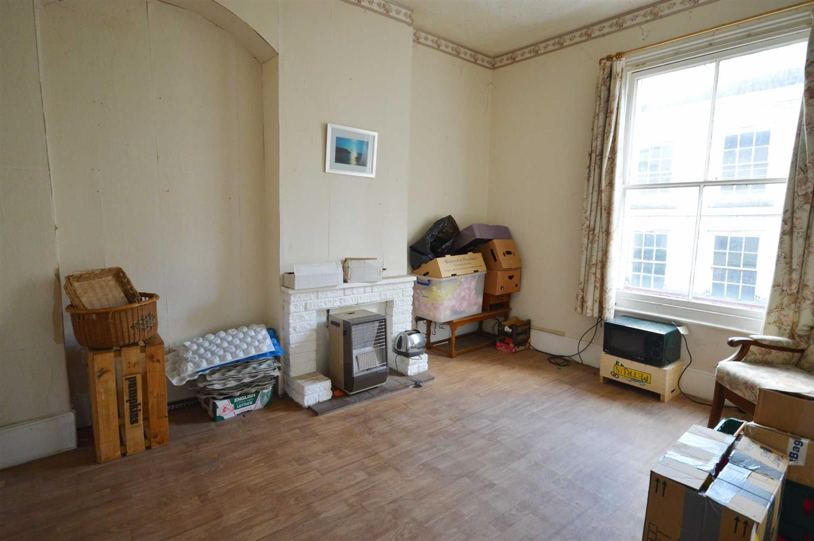 3 bed  for sale in Leominster 4