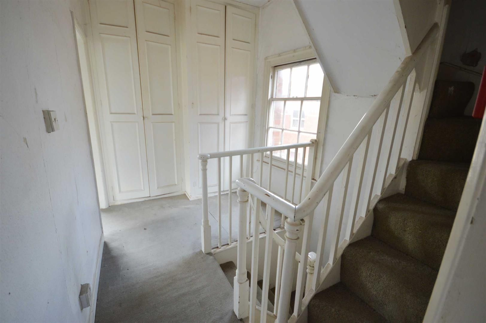 3 bed  for sale in Leominster 7