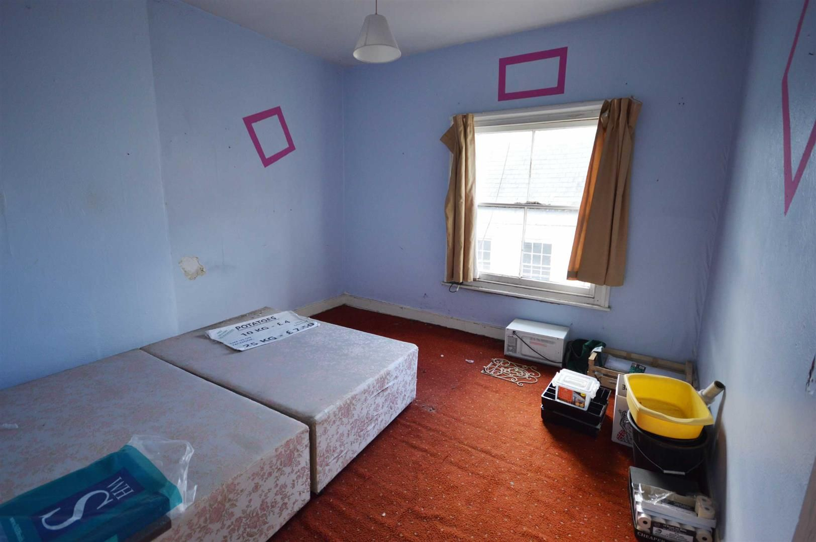 3 bed  for sale in Leominster 8