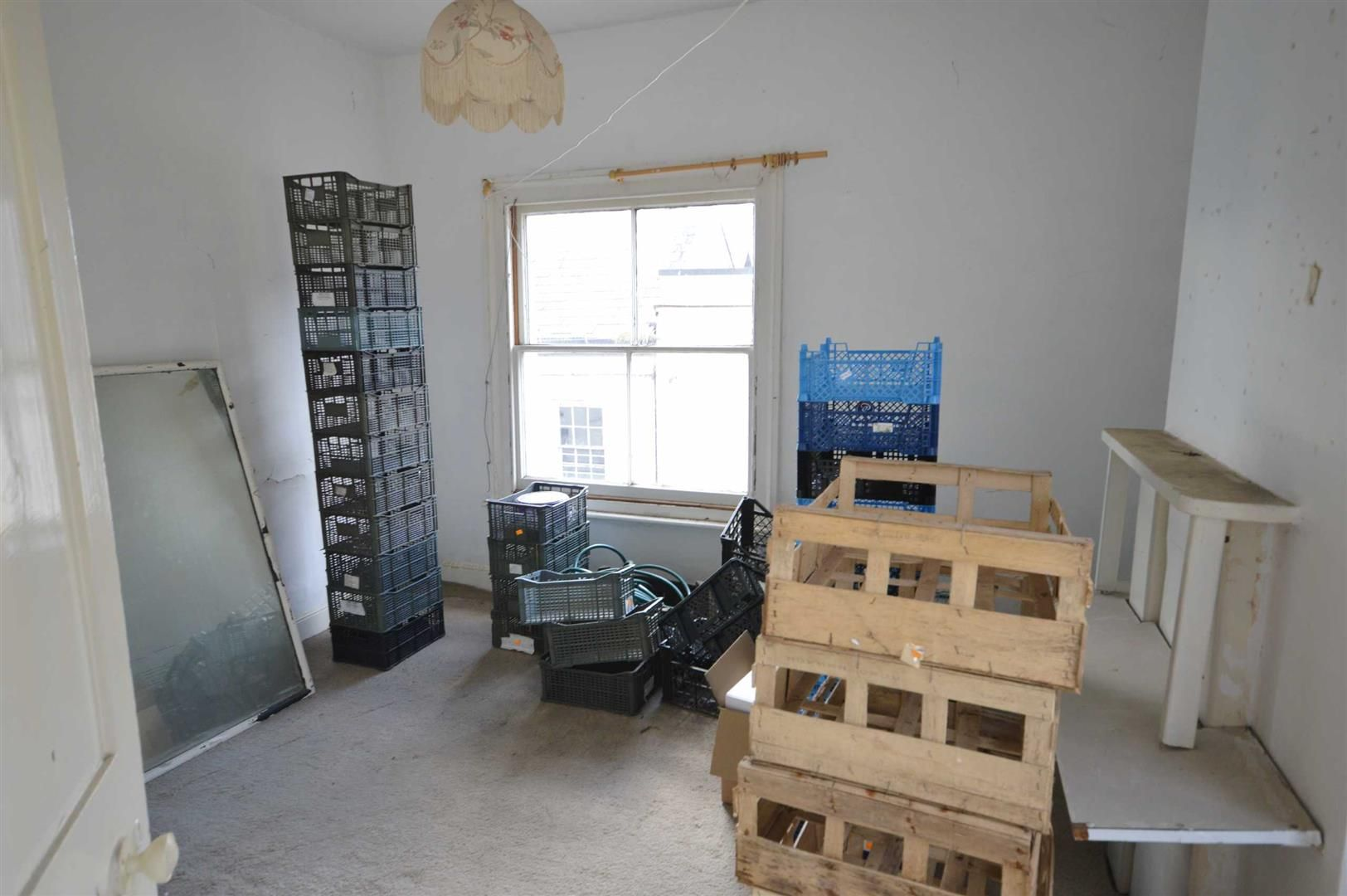 3 bed  for sale in Leominster 9