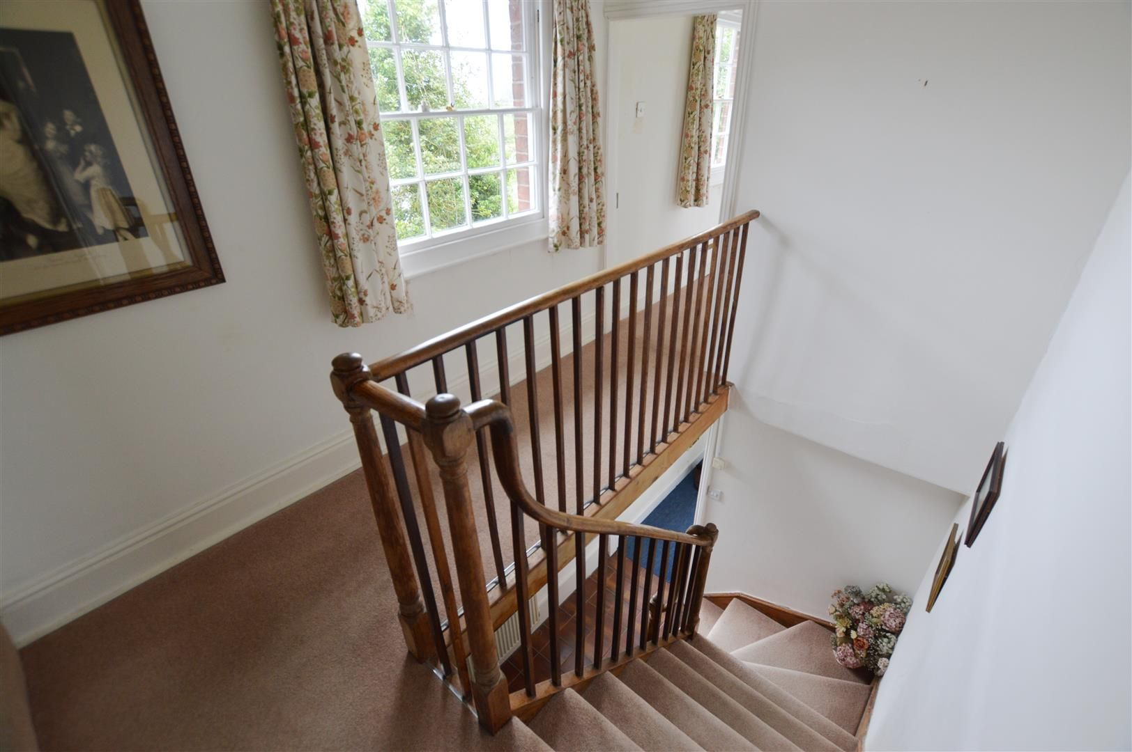 4 bed house for sale in Monkland 6