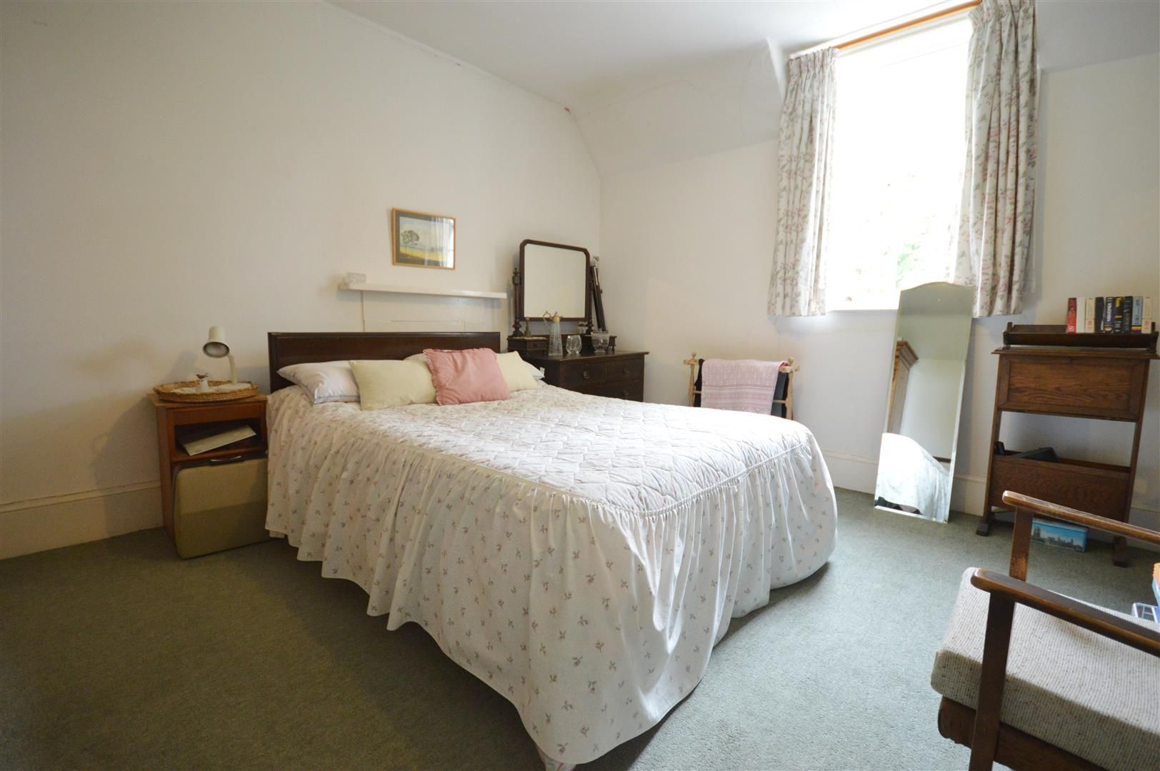 4 bed house for sale in Monkland  - Property Image 10