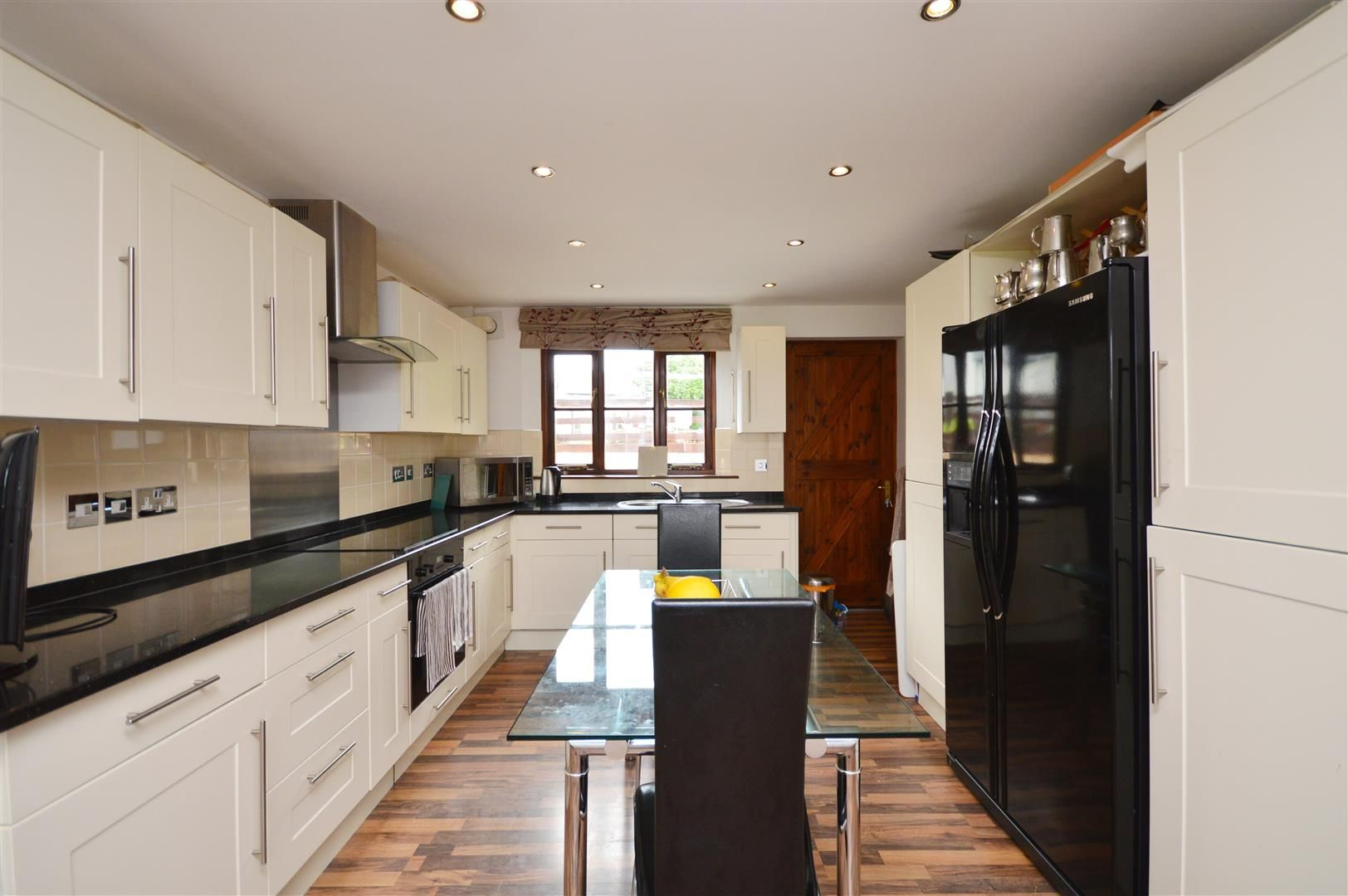 3 bed semi-detached for sale in Staunton-On-Wye 2