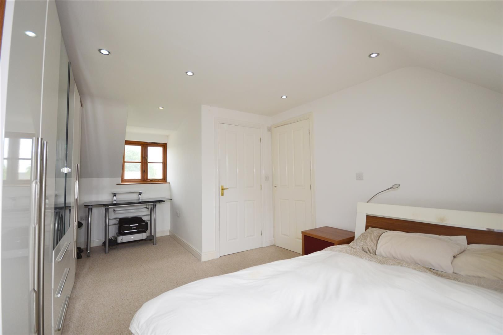 3 bed semi-detached for sale in Staunton-On-Wye 6