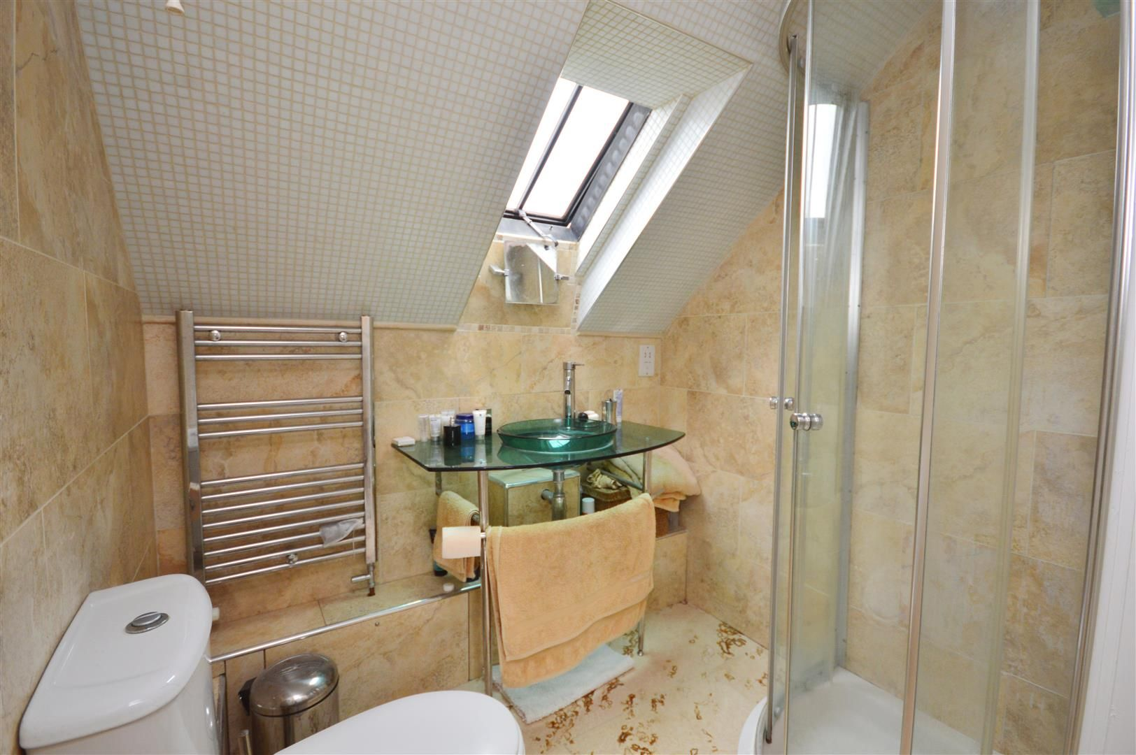 3 bed semi-detached for sale in Staunton-On-Wye 9