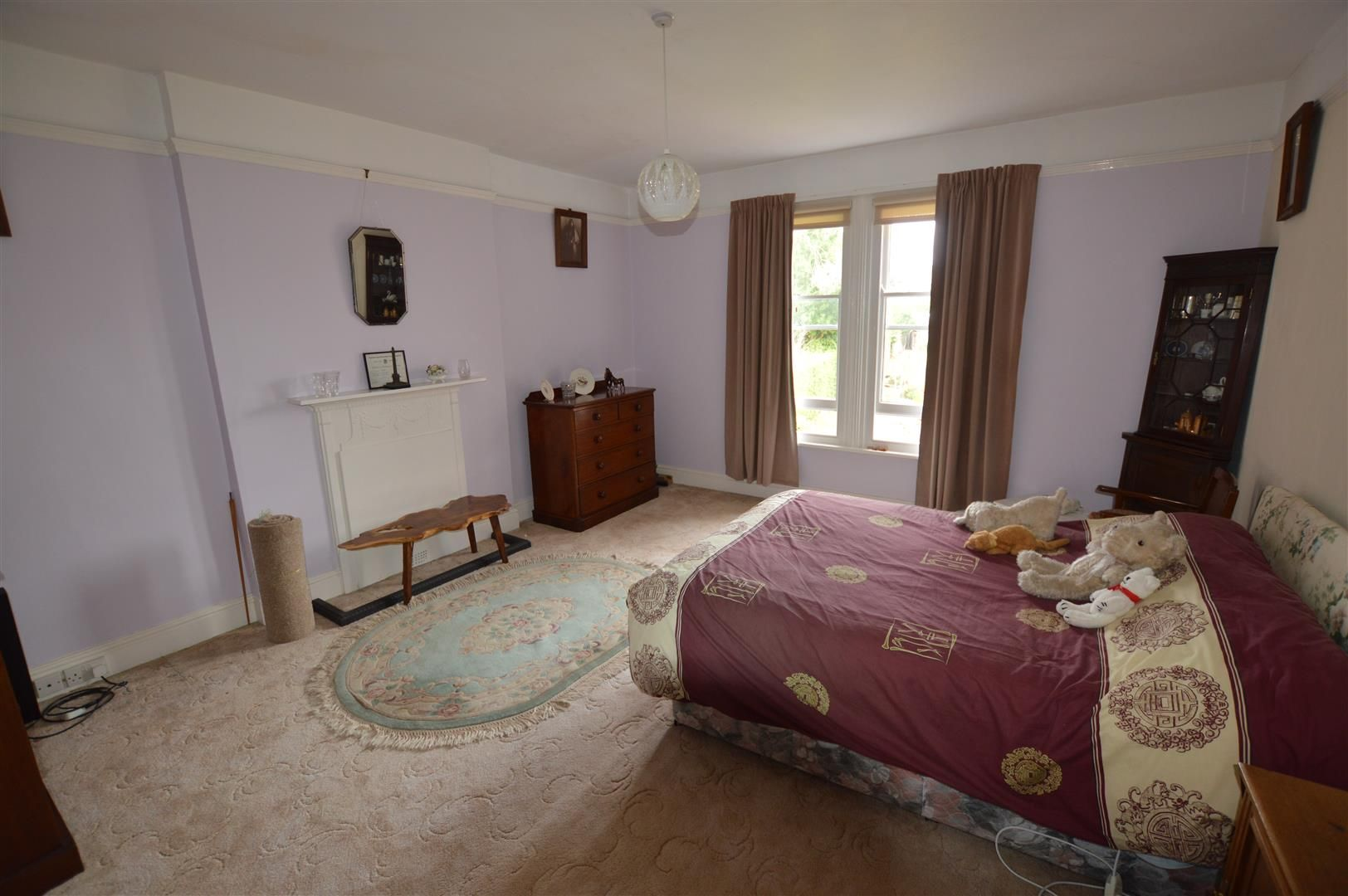 6 bed detached for sale in Leominster  - Property Image 7