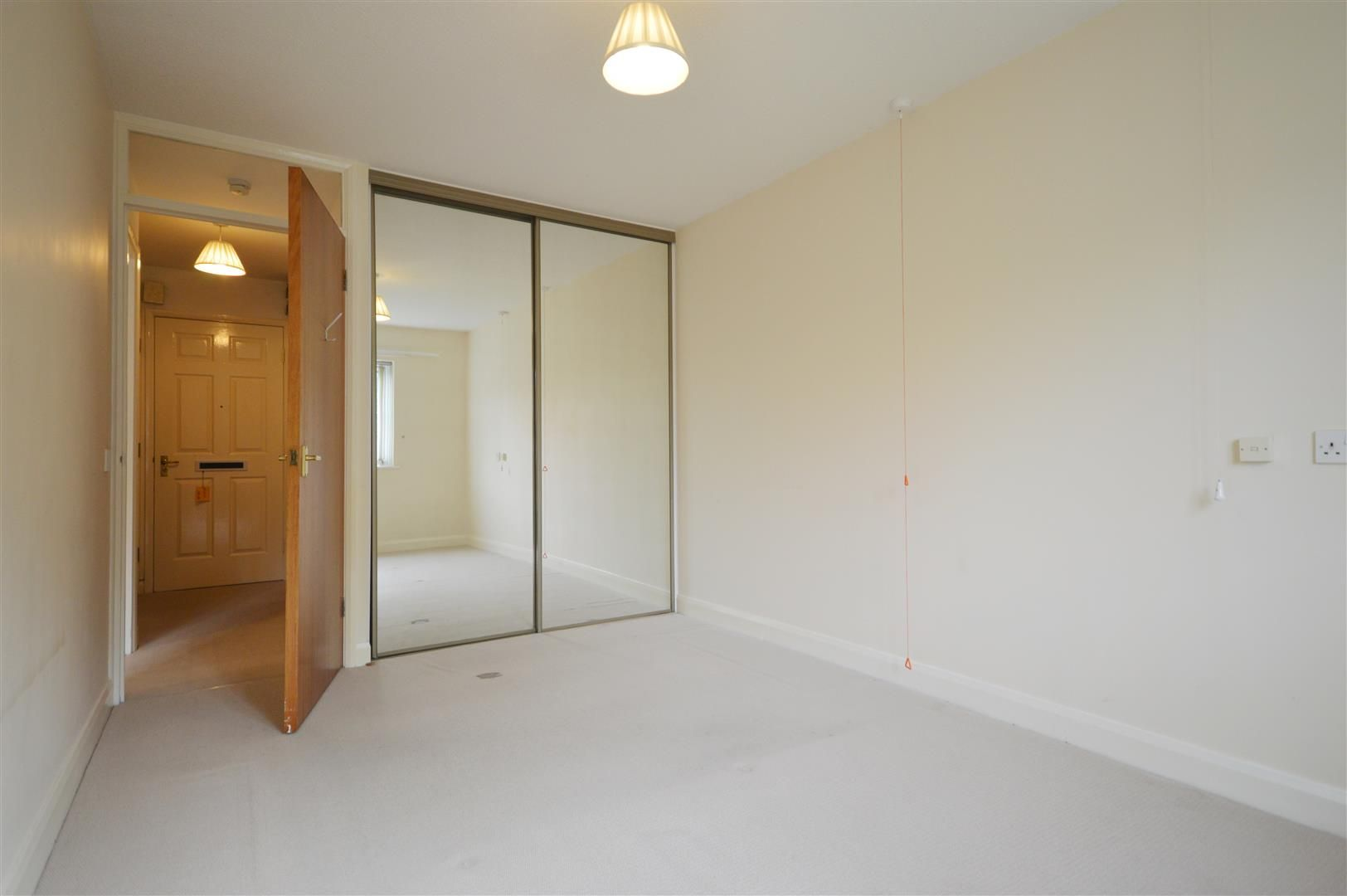 1 bed retirement property for sale in Leominster 6