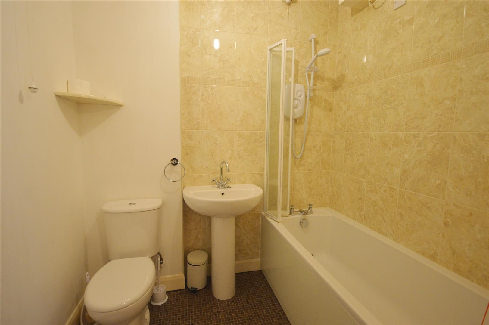 1 bed retirement property for sale in Leominster 7