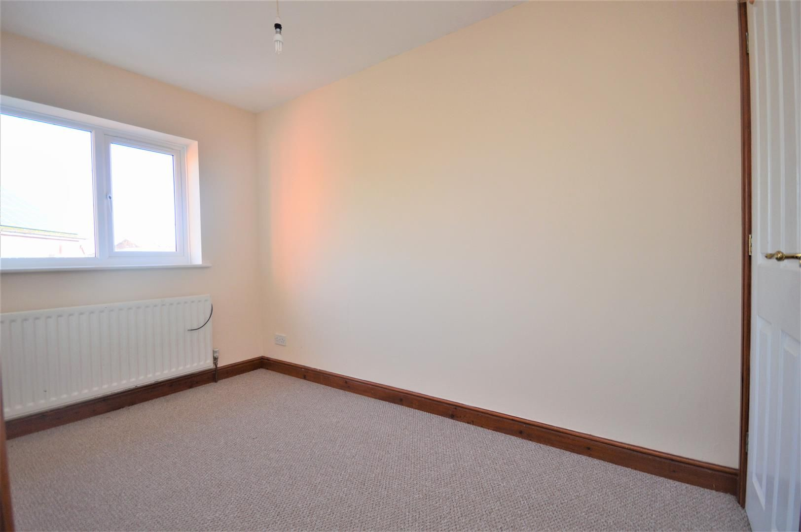 2 bed terraced for sale in Lower Bullingham 7