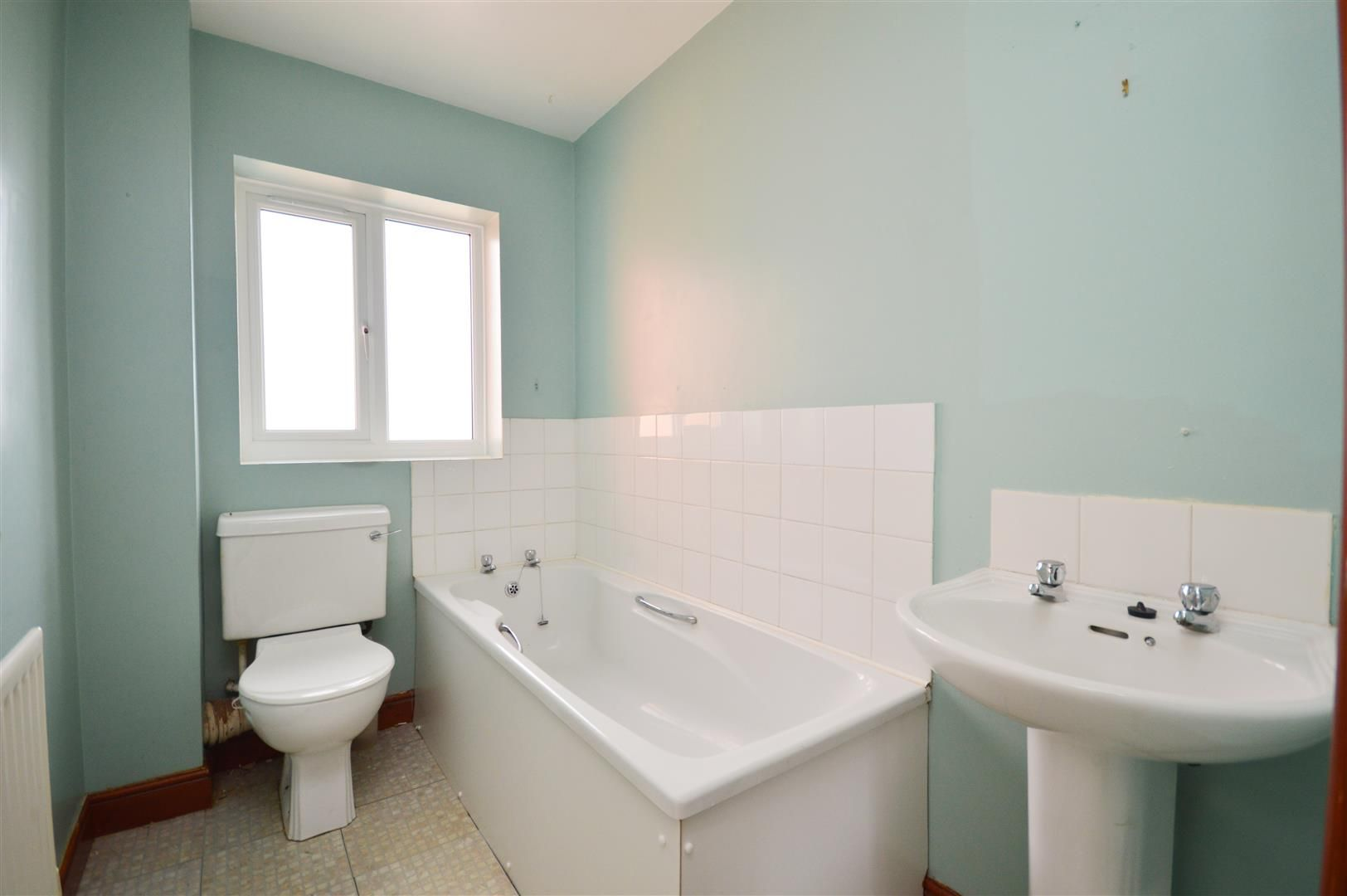 2 bed terraced for sale in Lower Bullingham  - Property Image 9