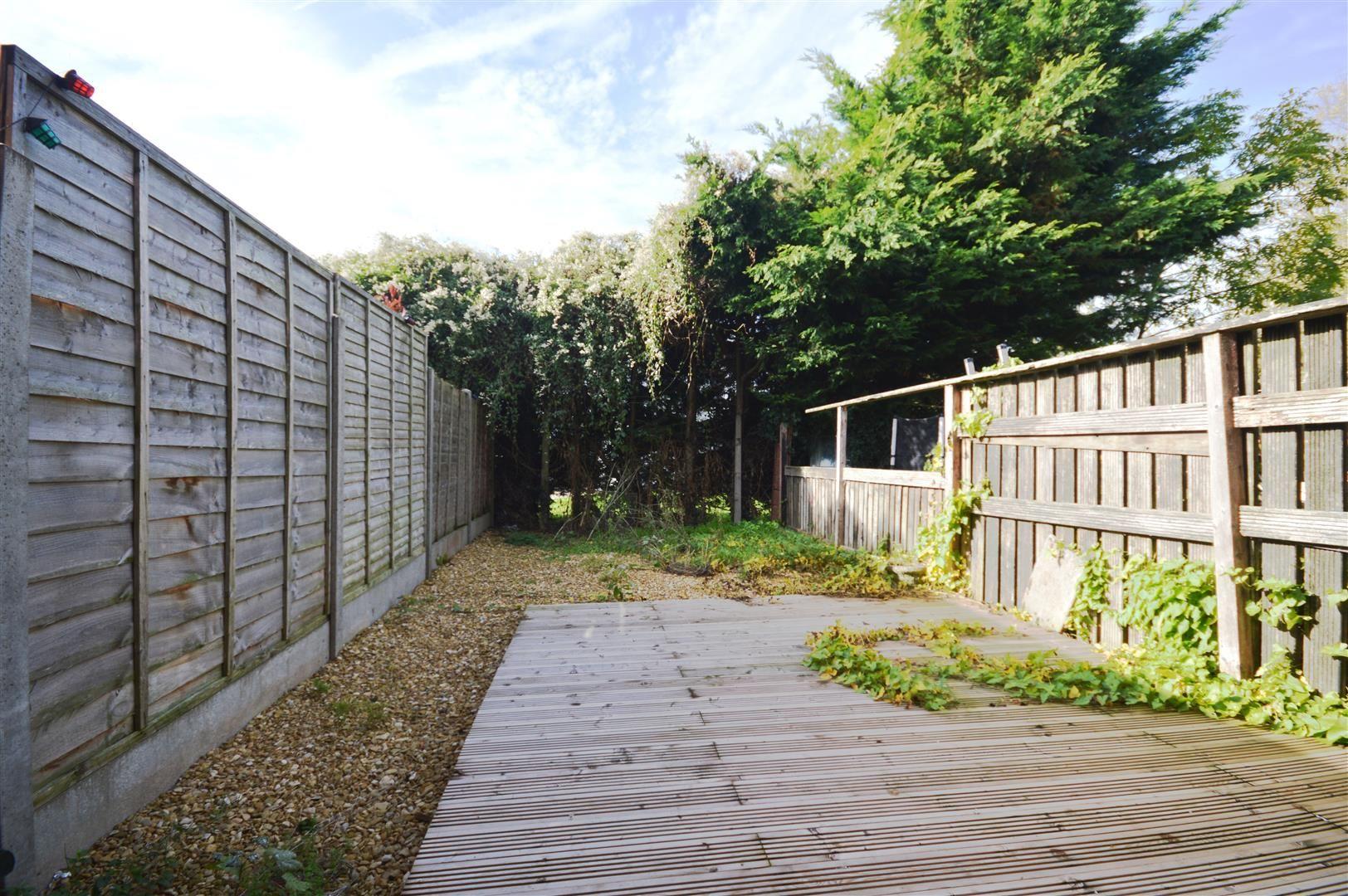 2 bed terraced for sale in Lower Bullingham 10