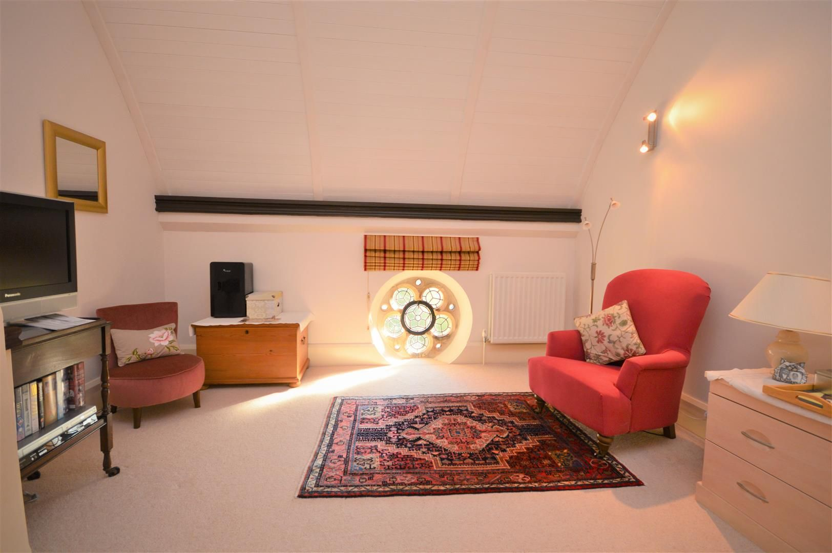 3 bed terraced for sale in Bartestree  - Property Image 12