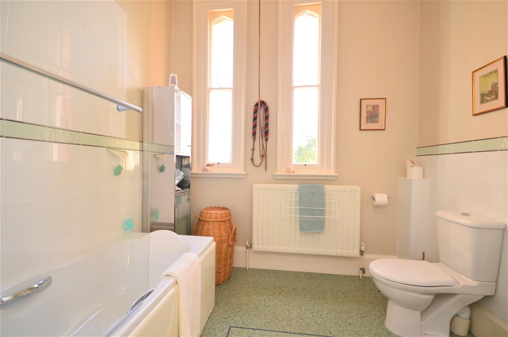 3 bed terraced for sale in Bartestree  - Property Image 13
