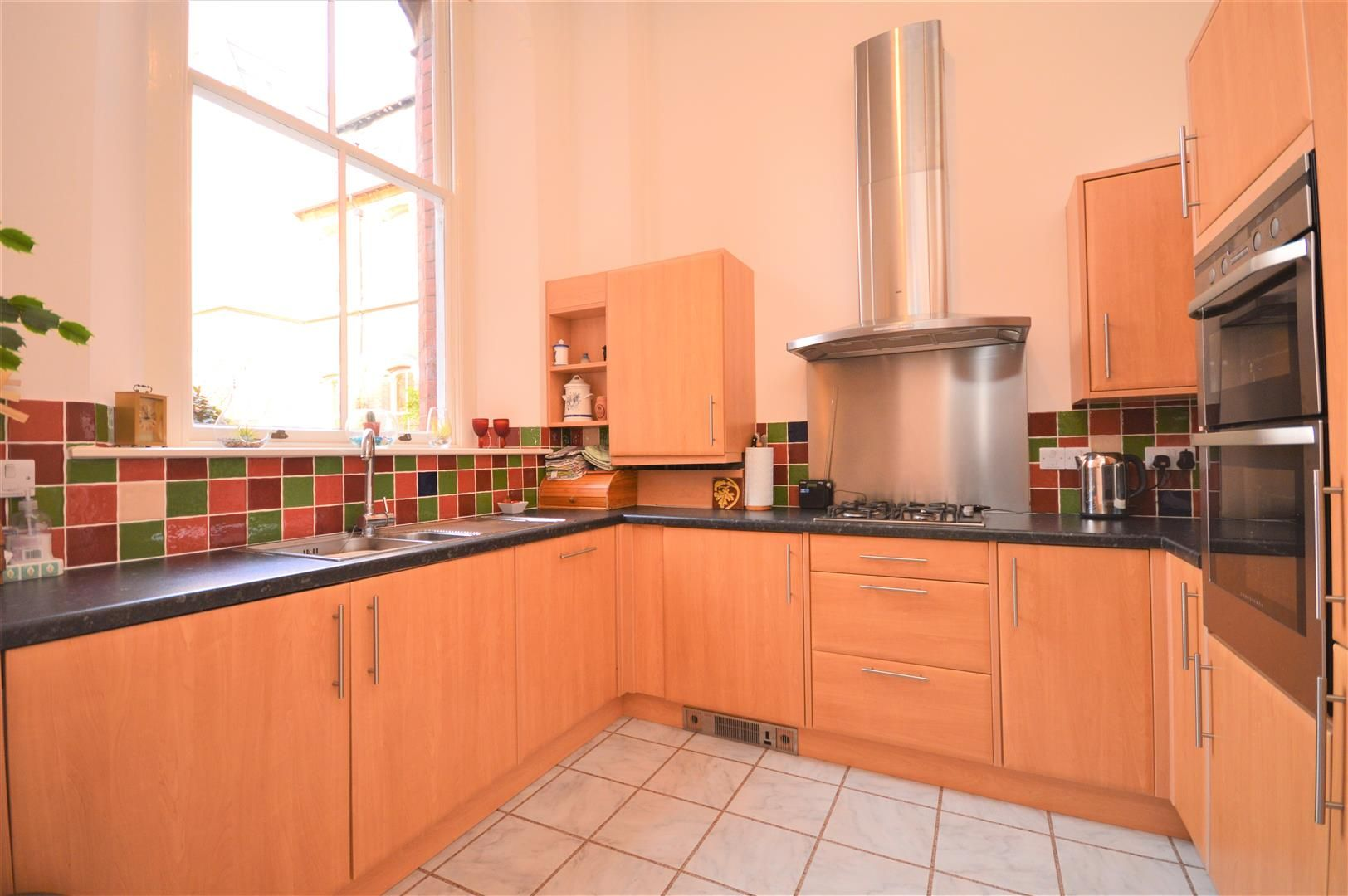 3 bed terraced for sale in Bartestree 8