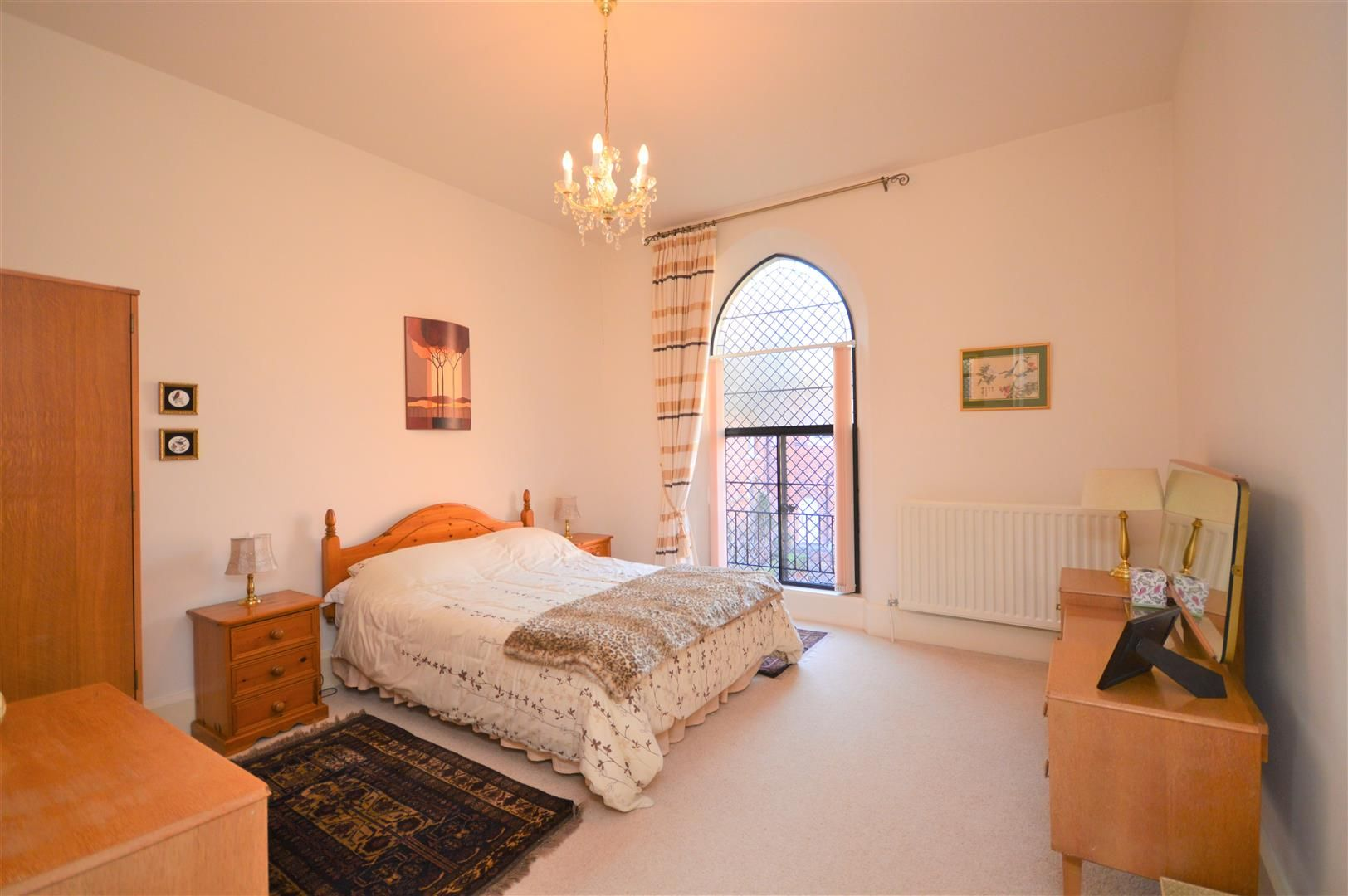 3 bed terraced for sale in Bartestree 10