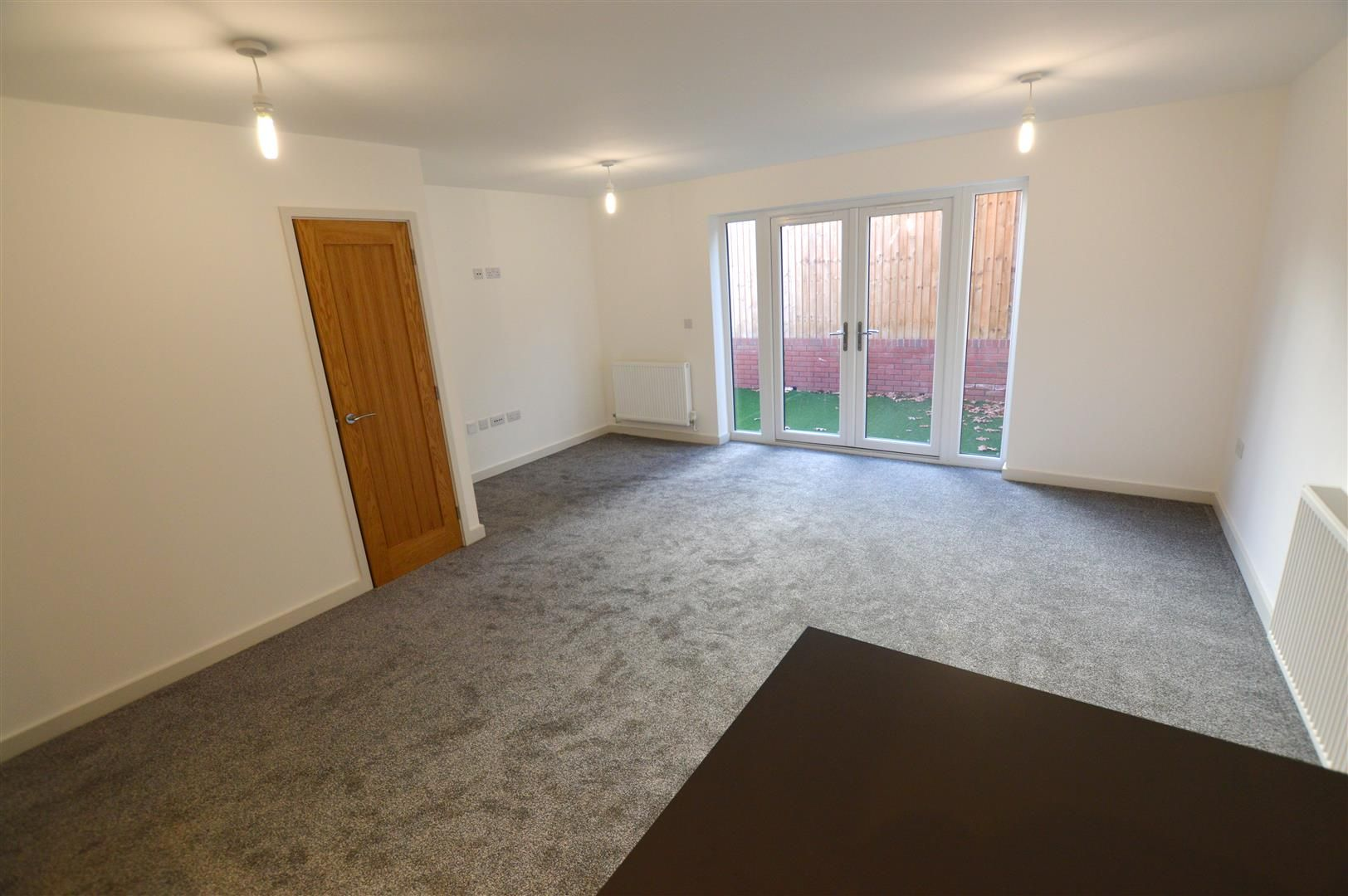 3 bed end of terrace for sale in Leominster  - Property Image 10