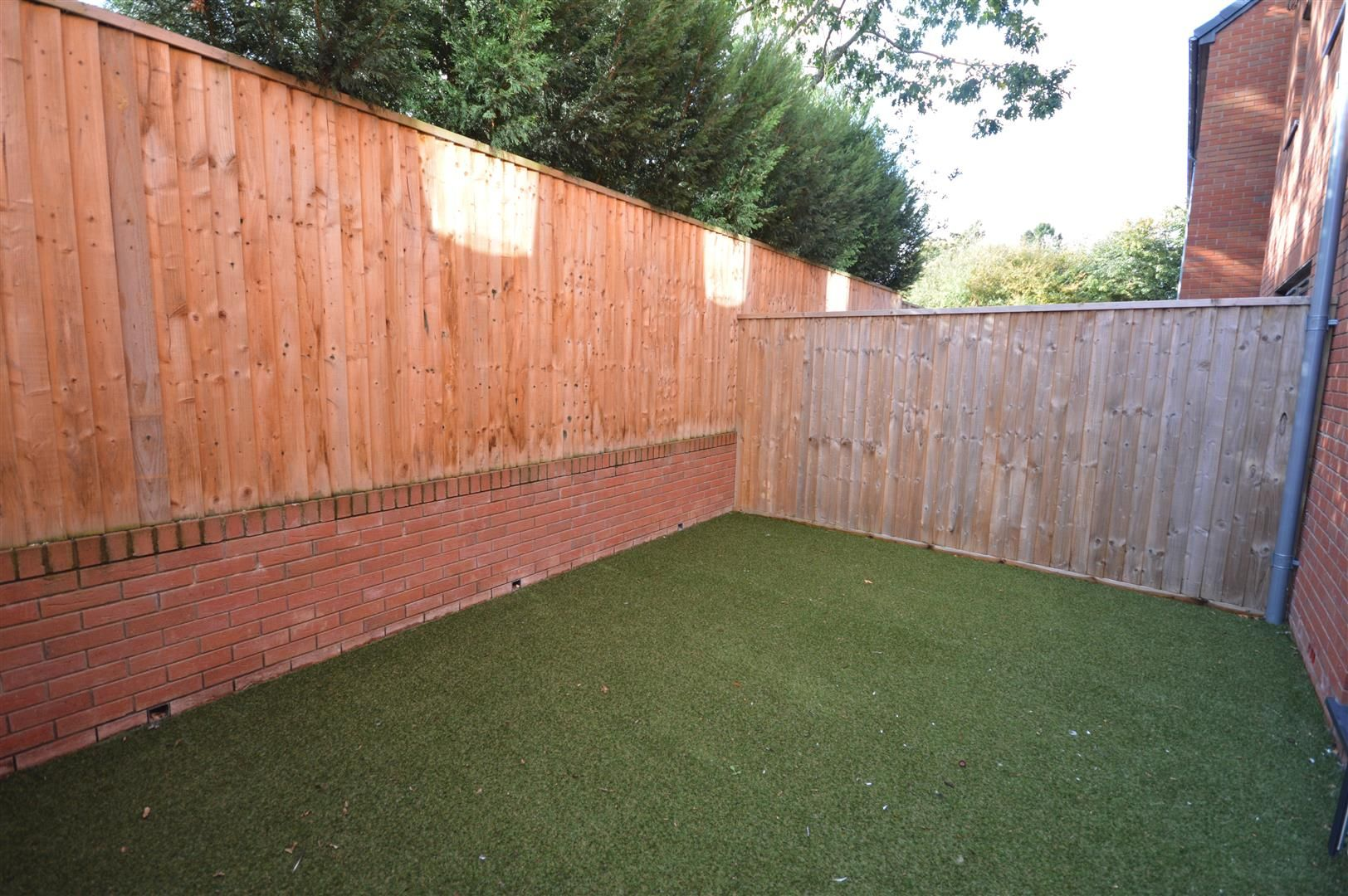 3 bed terraced for sale in Leominster  - Property Image 15