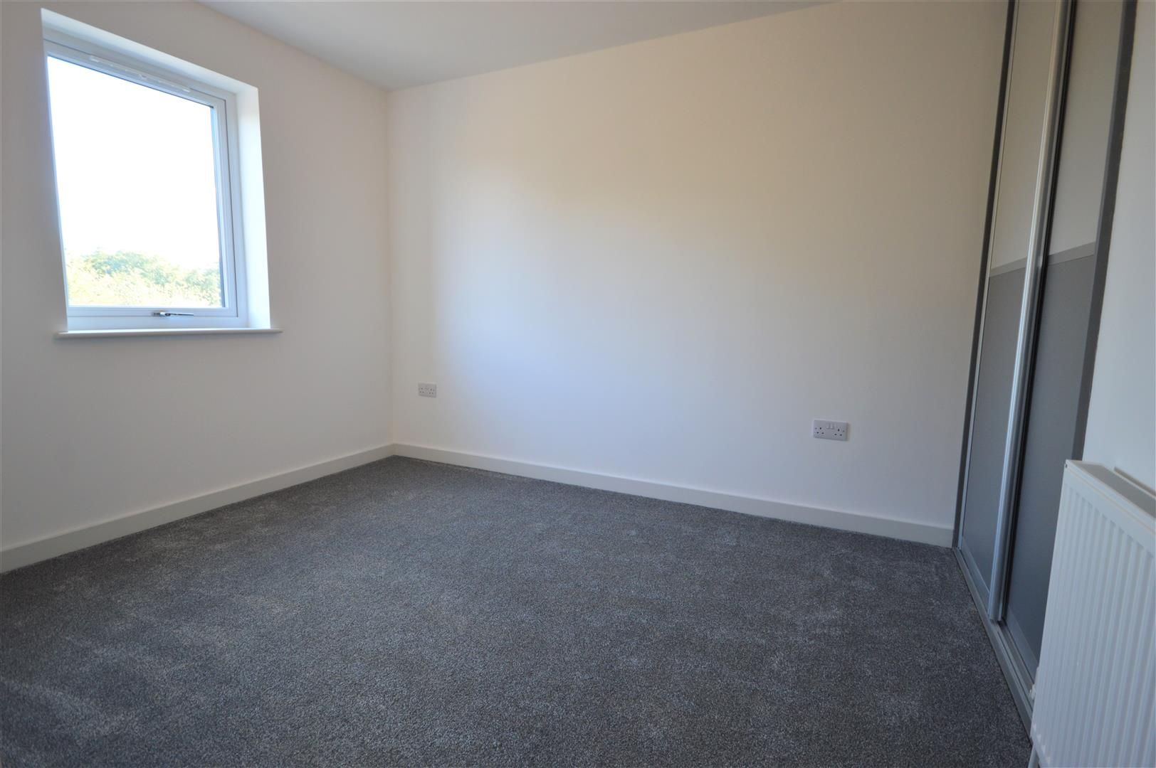 2 bed terraced for sale in Leominster 11