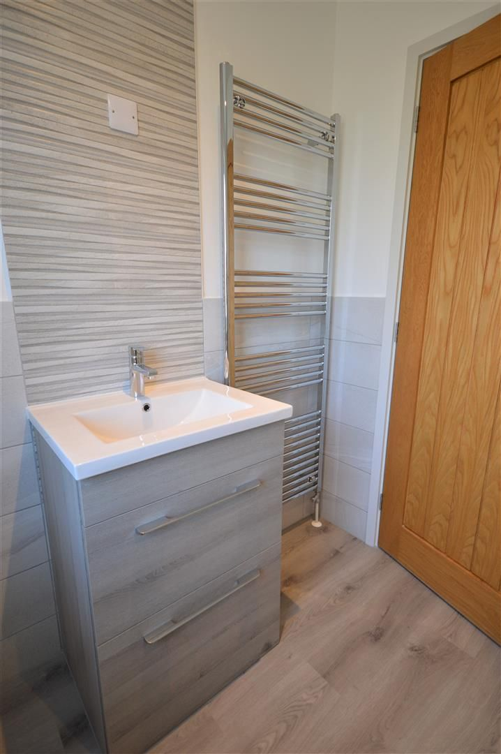 2 bed terraced for sale in Leominster 13
