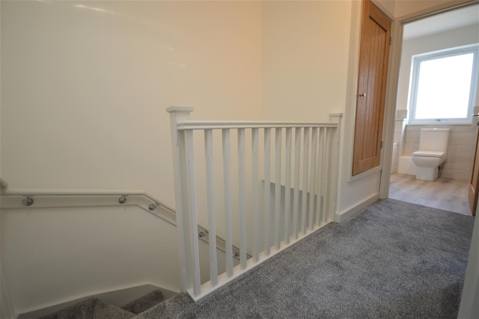 2 bed terraced for sale in Leominster 15