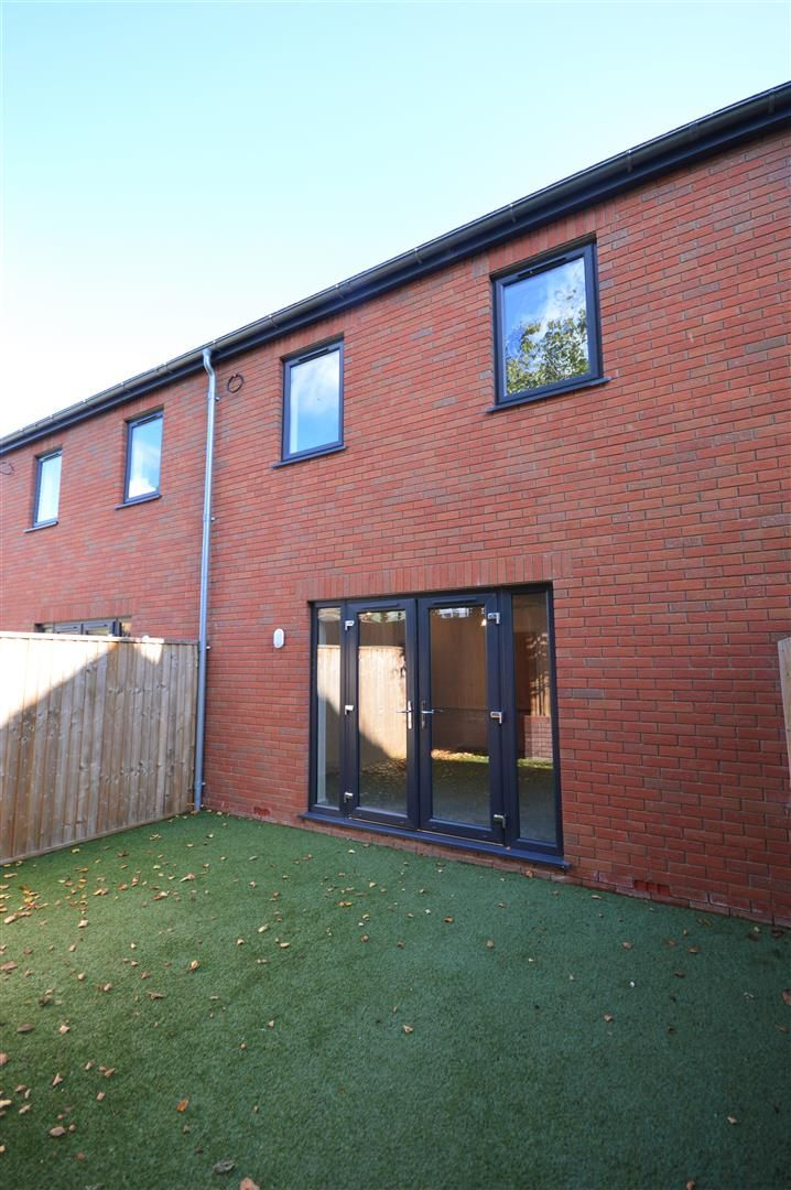 2 bed terraced for sale in Leominster 18