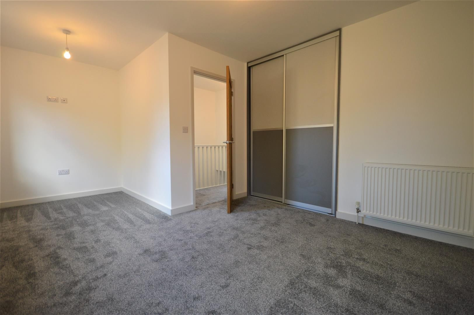 2 bed terraced for sale in Leominster  - Property Image 9