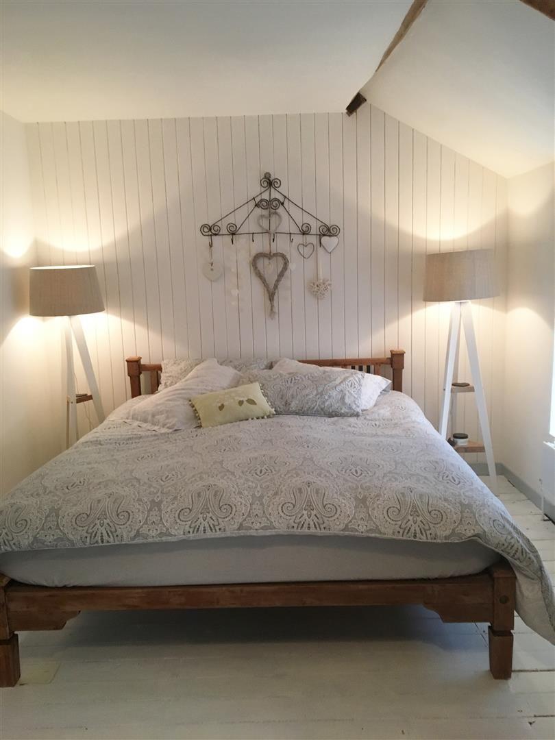 3 bed detached for sale in Presteigne 14